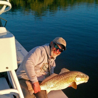 Fly Fishing w/ Scott and Casey - Review of Minturn Anglers ...