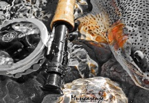 Montenegro fly fishing guide 2014 !