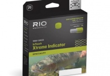 The New InTouch Xtreme Indicator Line