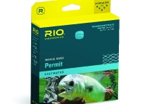 Our New Award-winning Permit Line