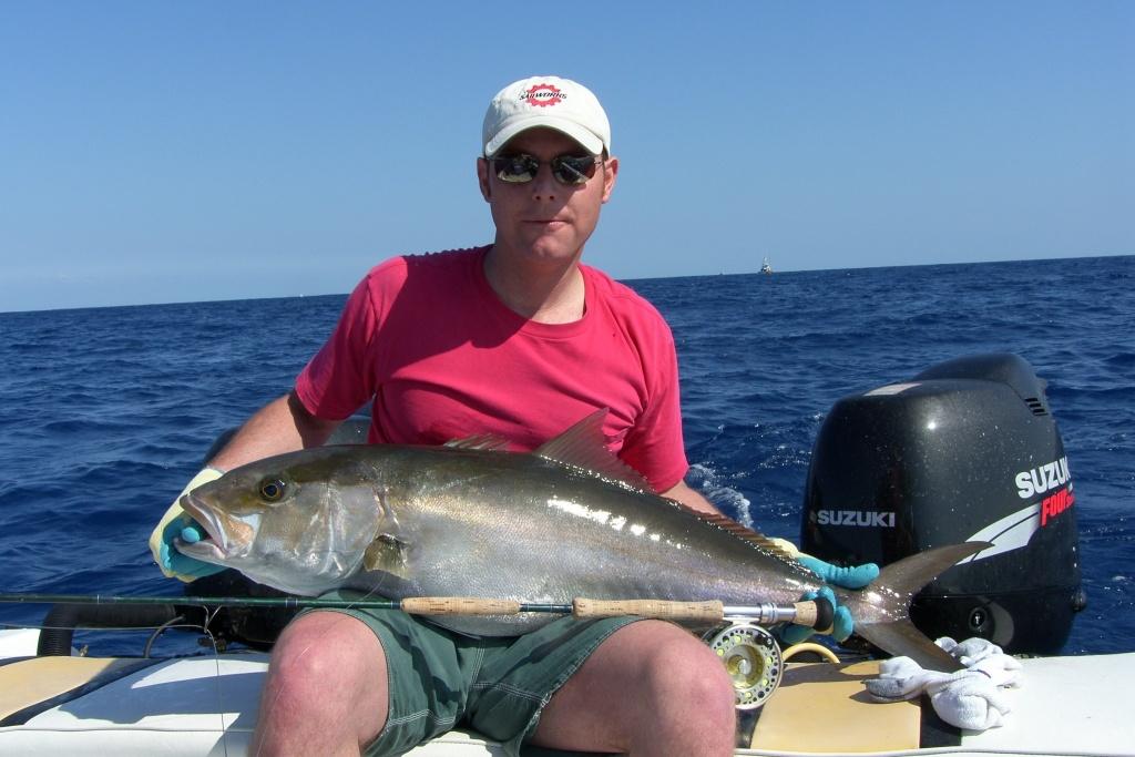 Fly Fishing W Palm Beach
