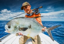 Final Call – Catch the Permit of Your Dreams!
