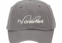 Fly dreamers 's Fly-fishing Gear Picture – Fly dreamers