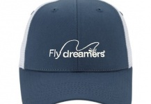 Gear shared by Fly dreamers – Fly dreamers