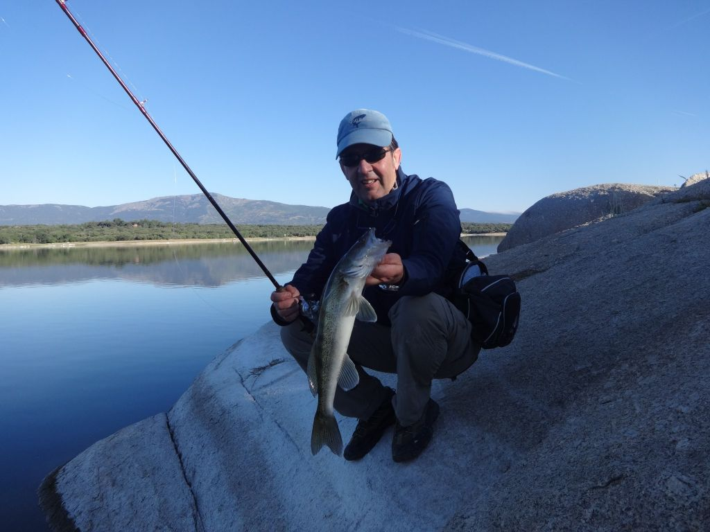 Angel delgado fly fishing guide fly tying instructor for Fly fishing book
