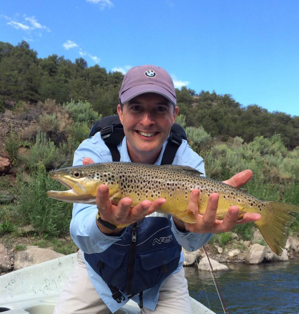 fly fishing outfitters fly fishing outfitter fly