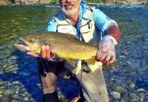Marrones Fly-fishing Situation – Musicarenje.net  Cicko Murino shared this Image in Fly dreamers