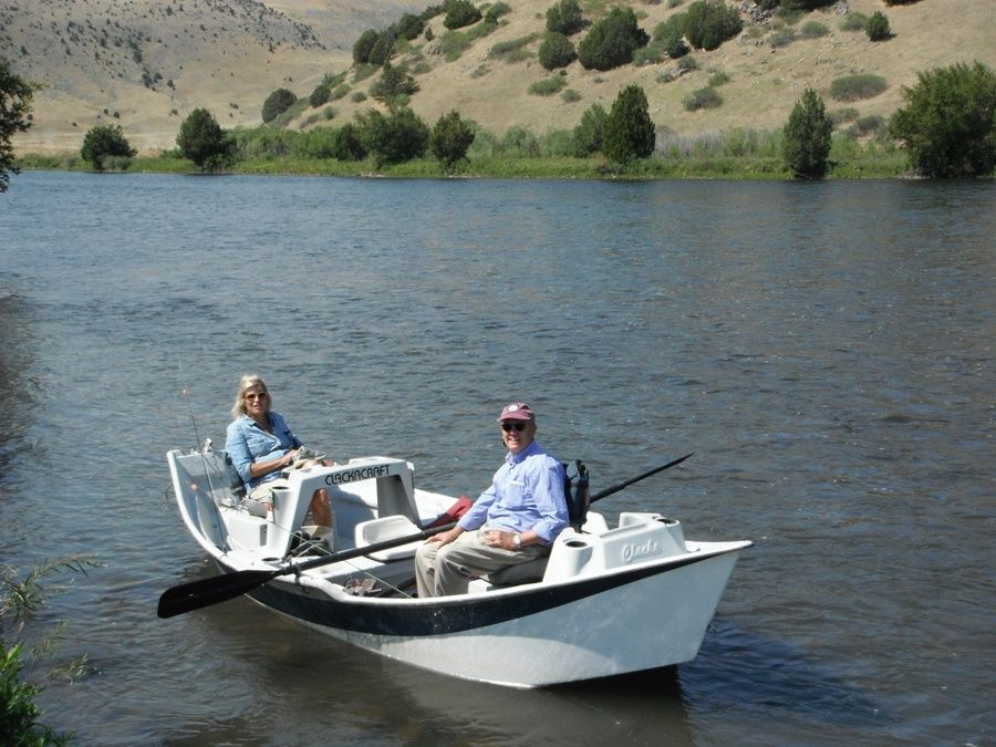 Grey cliffs ranch fly fishing ranch fly dreamers directory for Bozeman mt fishing