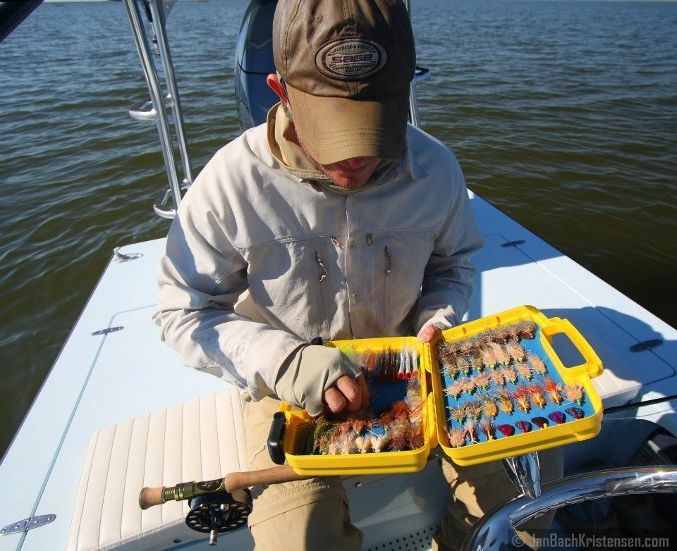 Louisiana fly fishing fly fishing guide fly dreamers for Fly fishing new orleans