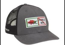 Bristol Bay: Take Action & Get Some Sweet Gear