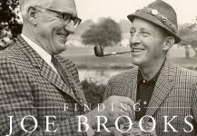 Finding Joe Brooks documentary: Fundraising Events