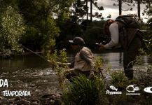 Fly-fishing Picture shared by Kid Ocelos | Fly dreamers