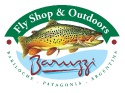 Baruzzi Fly Shop