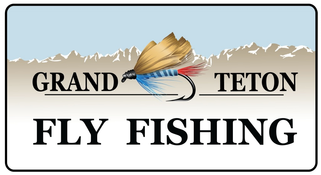 grand teton fly fishing fly fishing outfitter fly