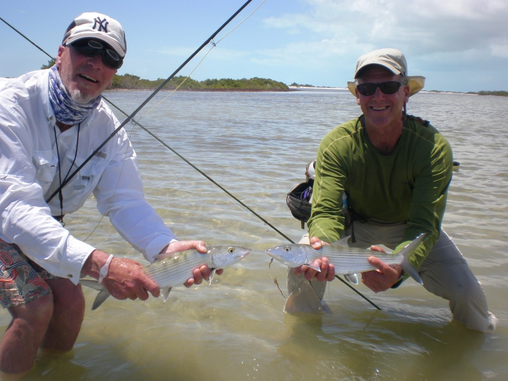 Captmarkk cartwright fly fishing guide fly dreamers for Fly fishing book