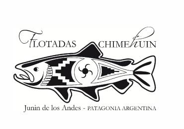 Flotadas Chimehuin