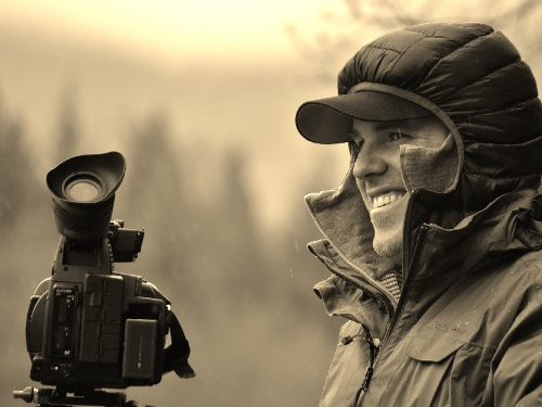 Todd Moen is the owner and producer of Catch Magazine, known as the official journal of fly fishing photography and film. He is one of the finest filmmakers in fly fishing. Here's the interview we had with him in order to know a bit more about the man b...