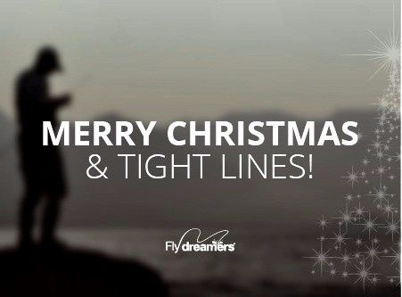 Happy Holidays!  All the best from the Fly dreamers Team. Hope you all have a very nice time with your loved ones. Cheers!