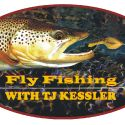 Fly Fishing With TJ Kessler