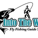 Into The Wild Fly Fishing