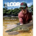 In The Loop Magazine